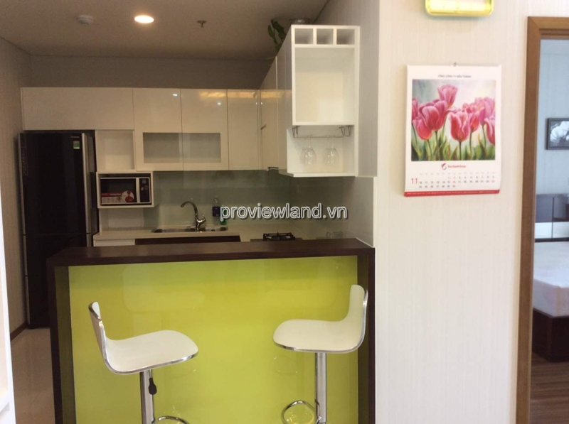 Thao-Dien-Pearl-apartment-for-rent-2brs-29-07-proviewland-8
