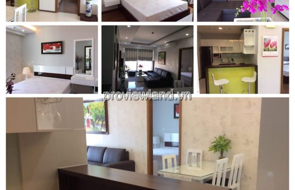 Thao-Dien-Pearl-apartment-for-rent-2brs-29-07-proviewland-9