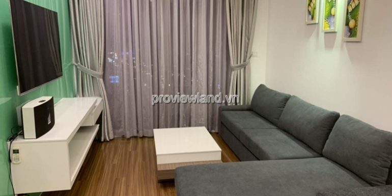 Thao-Dien-Pearl-apartment-for-rent-2brs-A-29-07-proviewland-11
