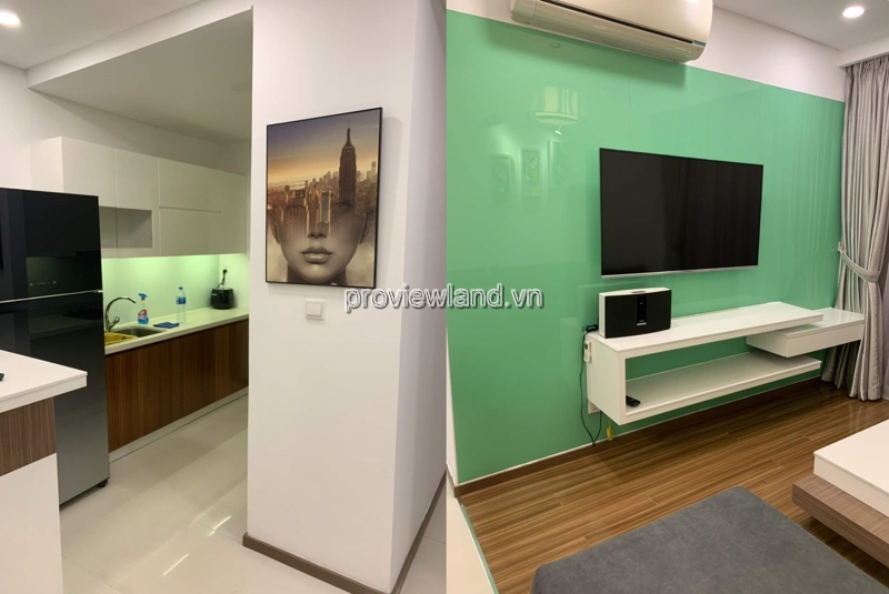 Thao-Dien-Pearl-apartment-for-rent-2brs-A-29-07-proviewland-12