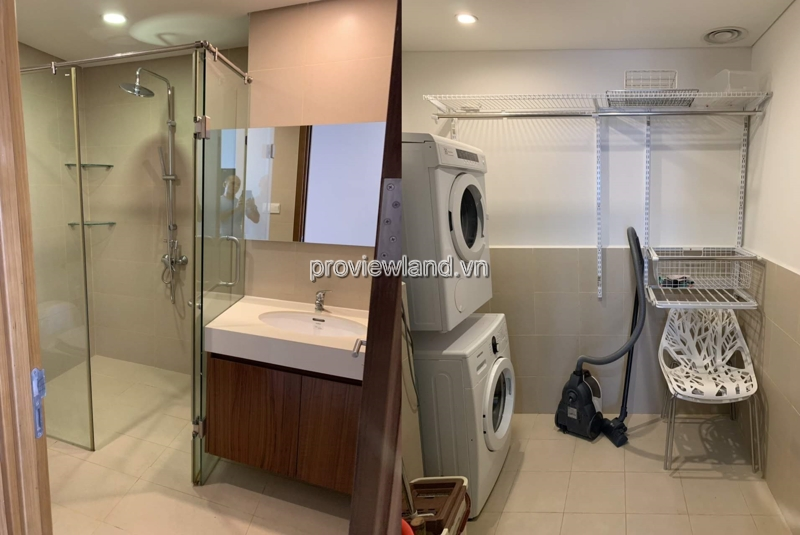 Thao-Dien-Pearl-apartment-for-rent-2brs-A-29-07-proviewland-14