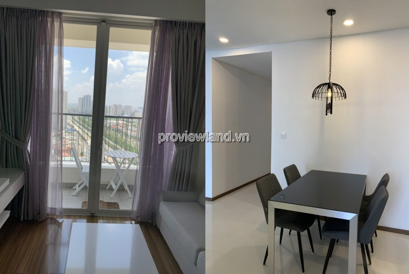 Thao-Dien-Pearl-apartment-for-rent-2brs-A-29-07-proviewland-7