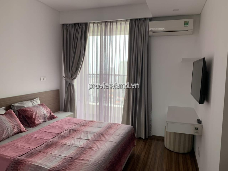 Thao-Dien-Pearl-apartment-for-rent-2brs-A-29-07-proviewland-9