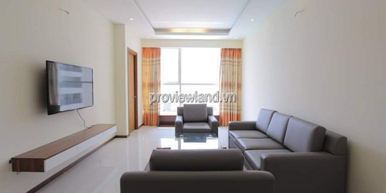 Thao-Dien-Pearl-apartment-for-rent-2brs-B-29-07-proviewland-1