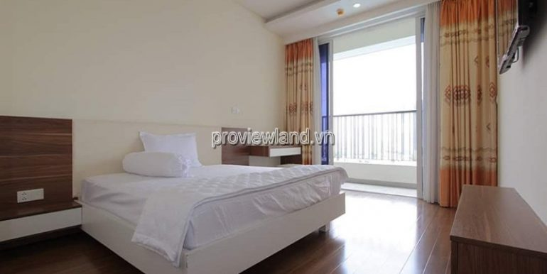 Thao-Dien-Pearl-apartment-for-rent-2brs-B-29-07-proviewland-2