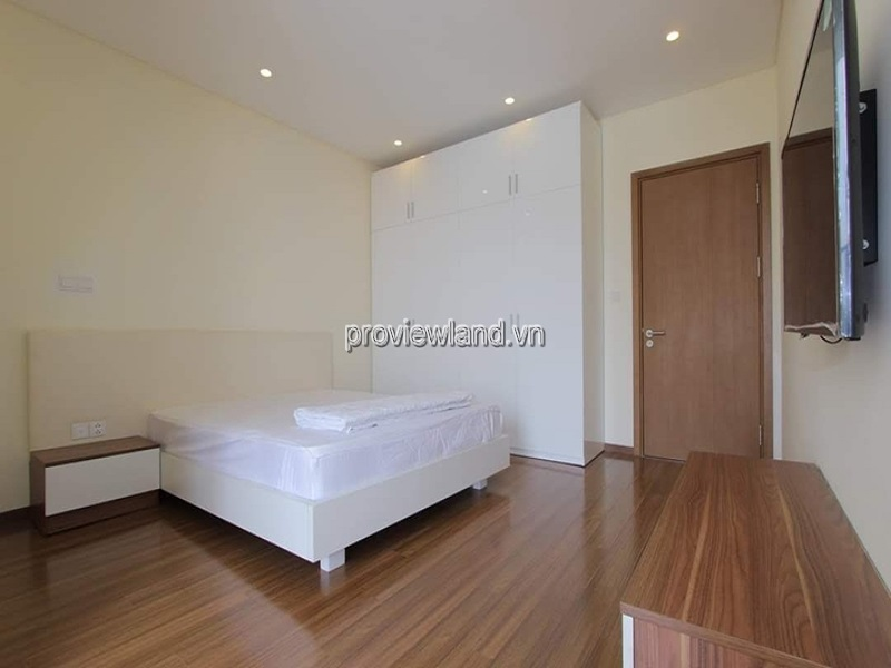 Thao-Dien-Pearl-apartment-for-rent-2brs-B-29-07-proviewland-3