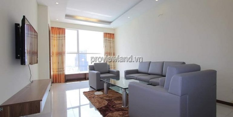 Thao-Dien-Pearl-apartment-for-rent-2brs-B-29-07-proviewland-4