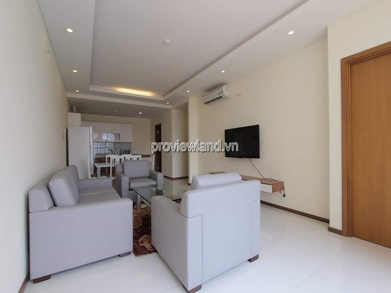 Thao-Dien-Pearl-apartment-for-rent-2brs-B-29-07-proviewland-5