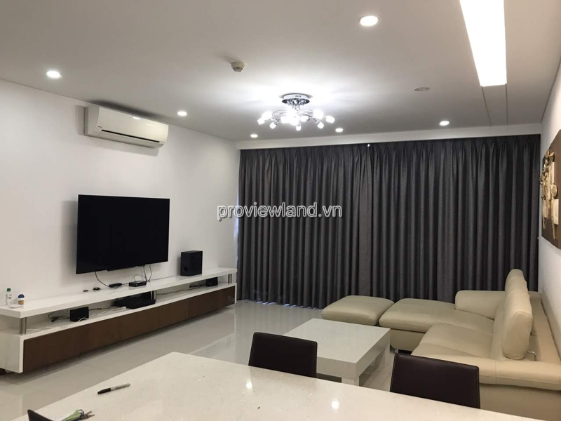 Thao-Dien-Pearl-apartment-for-rent-3brs-A-29-07-proviewland-1