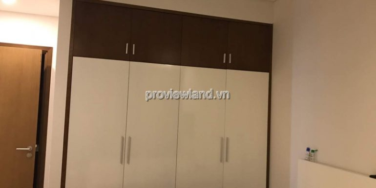 Thao-Dien-Pearl-apartment-for-rent-3brs-A-29-07-proviewland-2