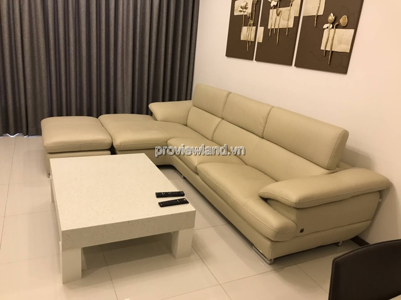 Thao-Dien-Pearl-apartment-for-rent-3brs-A-29-07-proviewland-4