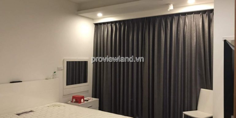 Thao-Dien-Pearl-apartment-for-rent-3brs-A-29-07-proviewland-5