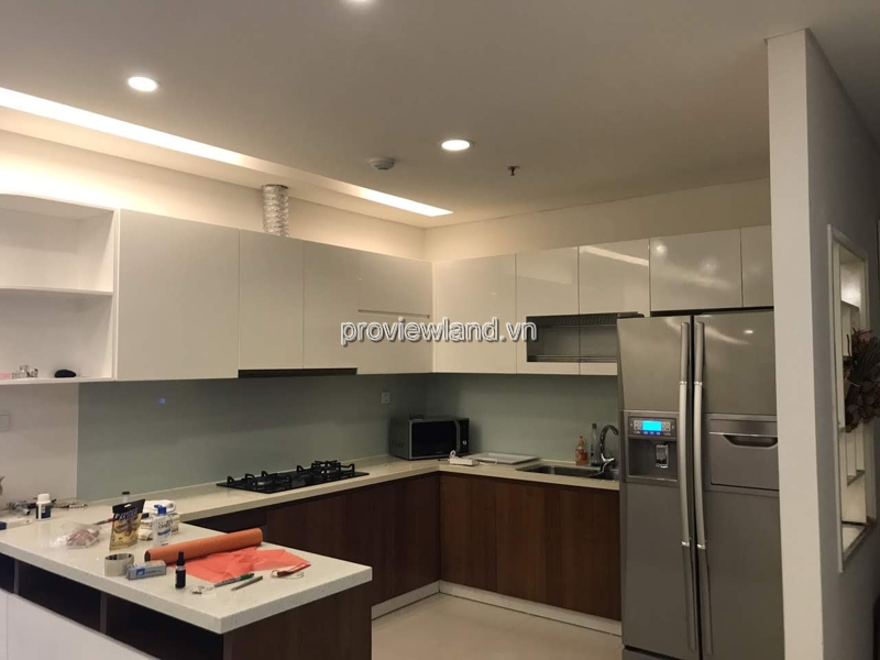 Thao-Dien-Pearl-apartment-for-rent-3brs-A-29-07-proviewland-6
