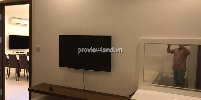 Thao-Dien-Pearl-apartment-for-rent-3brs-A-29-07-proviewland-7