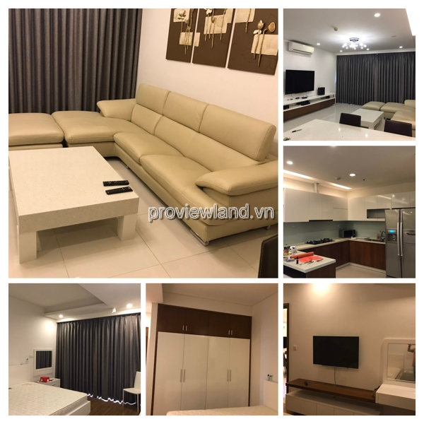 Thao-Dien-Pearl-apartment-for-rent-3brs-A-29-07-proviewland-8