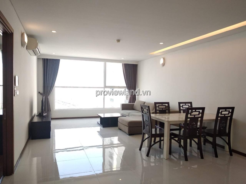 Thao-Dien-Pearl-apartment-for-rent-3brs-B-29-07-proviewland-1