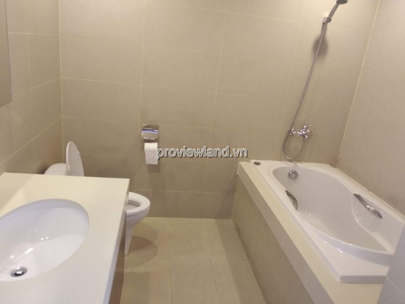 Thao-Dien-Pearl-apartment-for-rent-3brs-B-29-07-proviewland-10