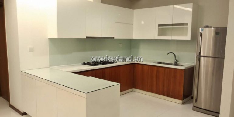 Thao-Dien-Pearl-apartment-for-rent-3brs-B-29-07-proviewland-2
