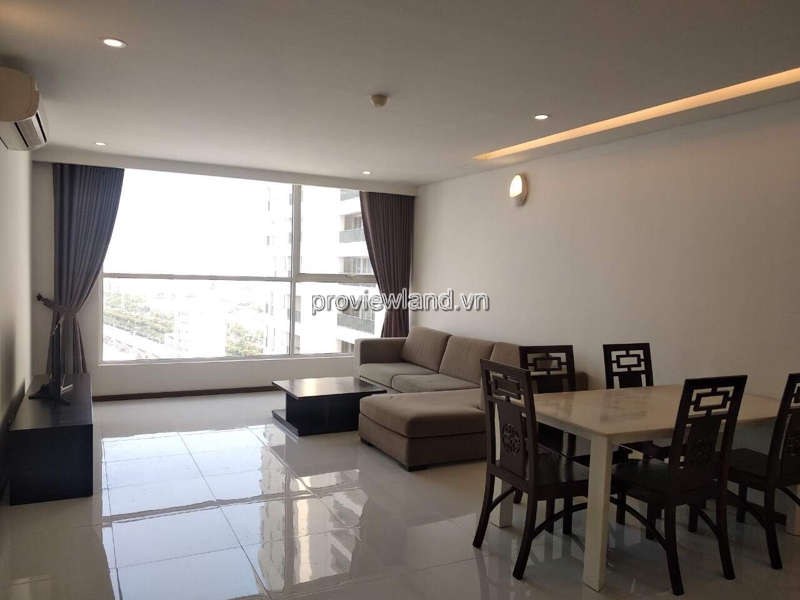 Thao-Dien-Pearl-apartment-for-rent-3brs-B-29-07-proviewland-3