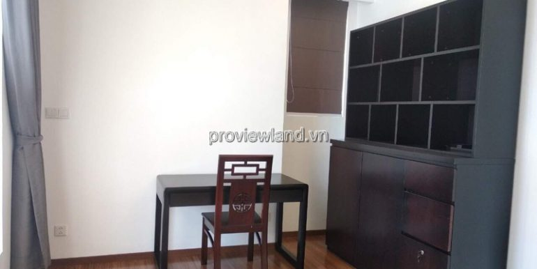 Thao-Dien-Pearl-apartment-for-rent-3brs-B-29-07-proviewland-4