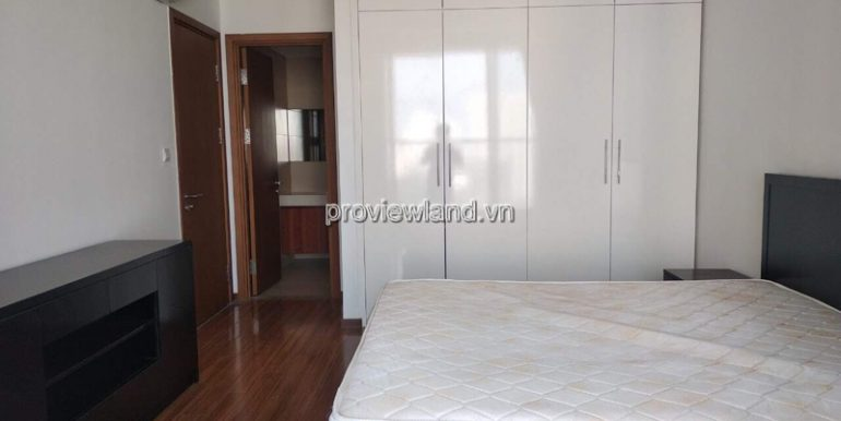 Thao-Dien-Pearl-apartment-for-rent-3brs-B-29-07-proviewland-7