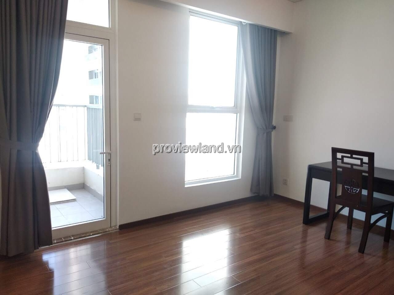 Thao-Dien-Pearl-apartment-for-rent-3brs-B-29-07-proviewland-8