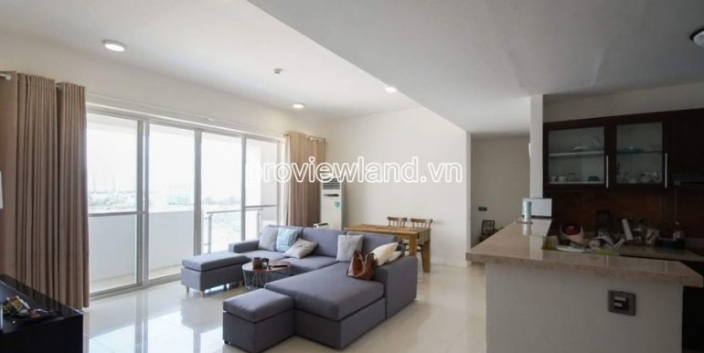 The-Estella-An-Phu-apartment-for-rent-2brs-2A-proview-060719-01