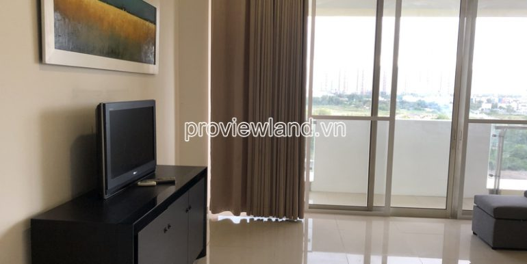 The-Estella-An-Phu-apartment-for-rent-2brs-2A-proview-060719-02