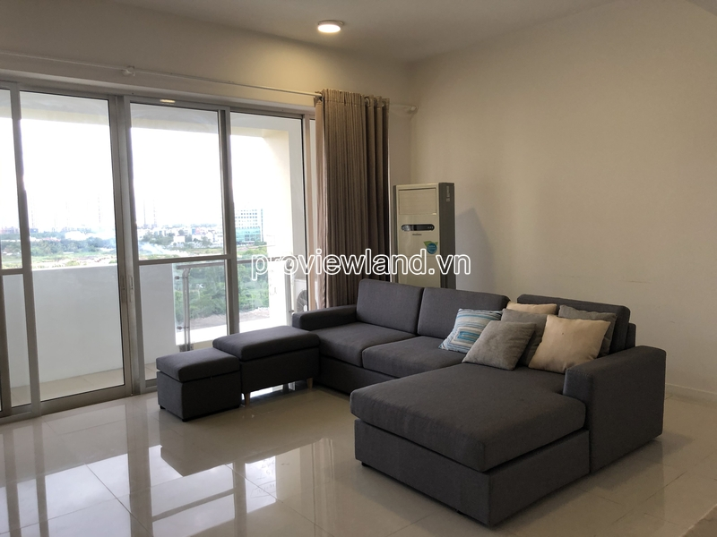 The-Estella-An-Phu-apartment-for-rent-2brs-2A-proview-060719-03