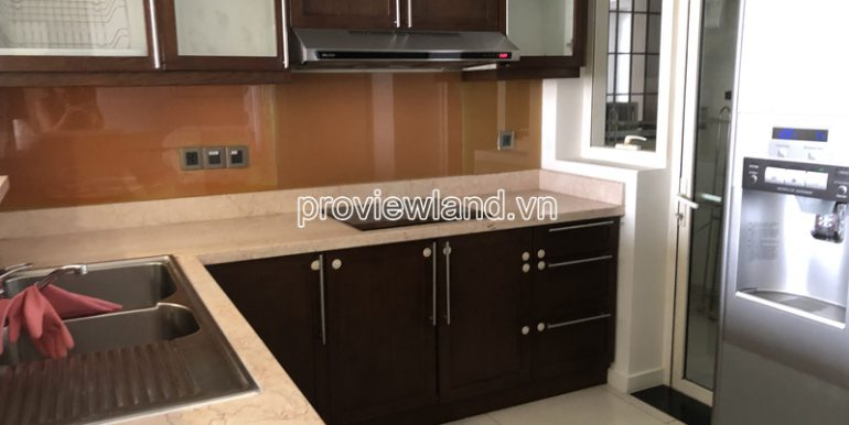 The-Estella-An-Phu-apartment-for-rent-2brs-2A-proview-060719-04