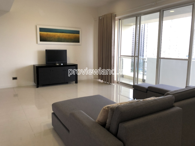 The-Estella-An-Phu-apartment-for-rent-2brs-2A-proview-060719-05