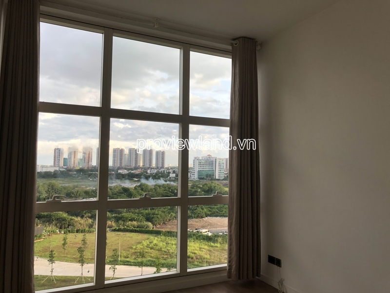 The-Estella-An-Phu-apartment-for-rent-2brs-2A-proview-060719-06