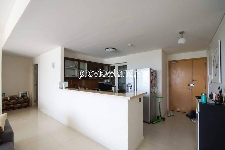 The-Estella-An-Phu-apartment-for-rent-2brs-2A-proview-060719-07