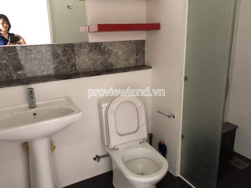 The-Estella-An-Phu-apartment-for-rent-2brs-2A-proview-060719-10