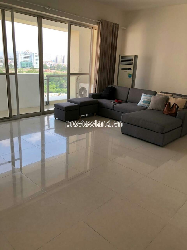 The-Estella-An-Phu-apartment-for-rent-2brs-2A-proview-060719-12