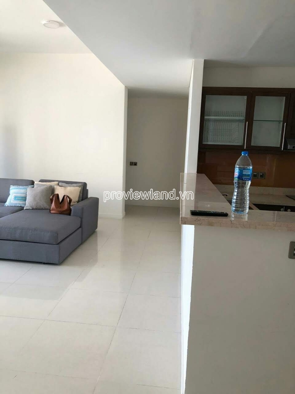 The-Estella-An-Phu-apartment-for-rent-2brs-2A-proview-060719-13