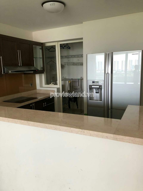 The-Estella-An-Phu-apartment-for-rent-2brs-2A-proview-060719-14