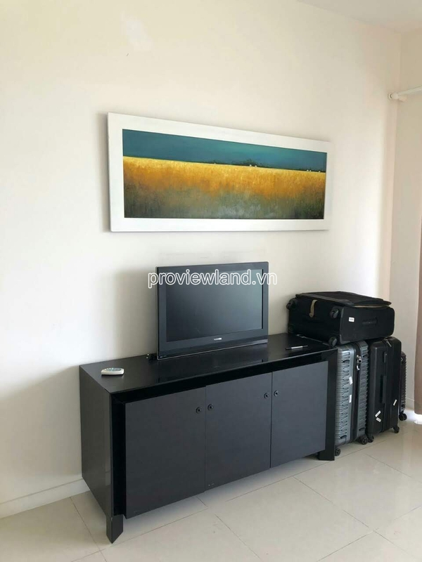 The-Estella-An-Phu-apartment-for-rent-2brs-2A-proview-060719-16