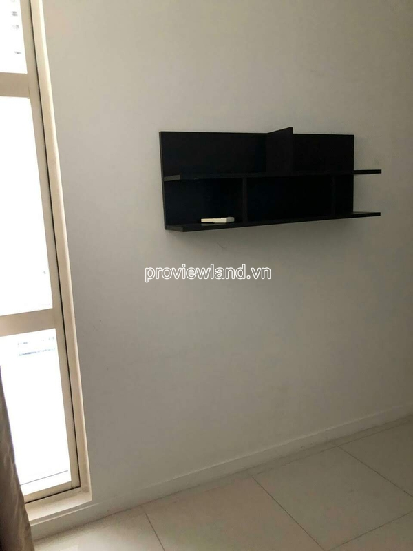 The-Estella-An-Phu-apartment-for-rent-2brs-2A-proview-060719-18