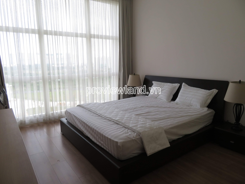 The-Estella-An-Phu-apartment-for-rent-2brs-2A-proview-220819-07