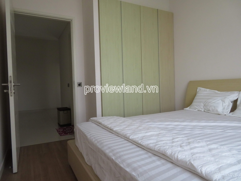 The-Estella-An-Phu-apartment-for-rent-2brs-2A-proview-220819-08
