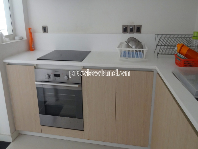 The-Estella-An-Phu-apartment-for-rent-2brs-2A-proview-220819-09