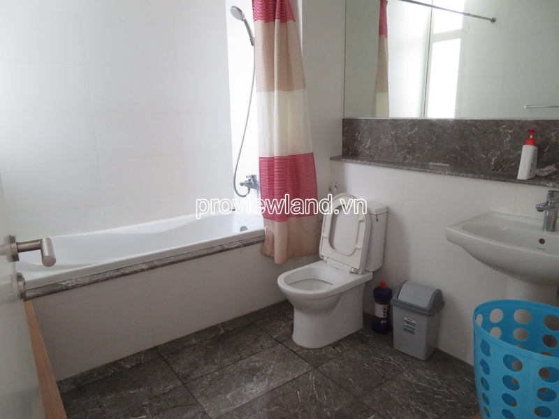 The-Estella-An-Phu-apartment-for-rent-2brs-2A-proview-220819-11