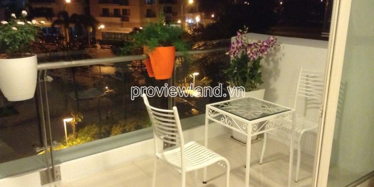 The-Estella-An-Phu-apartment-for-rent-2brs-3A-proview-010719-02