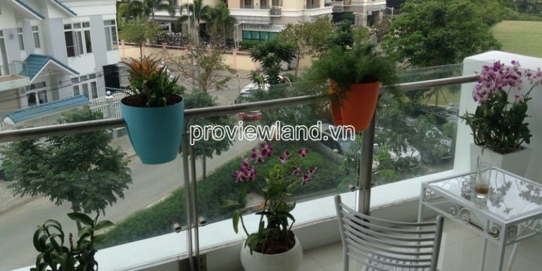 The-Estella-An-Phu-apartment-for-rent-2brs-3A-proview-010719-03