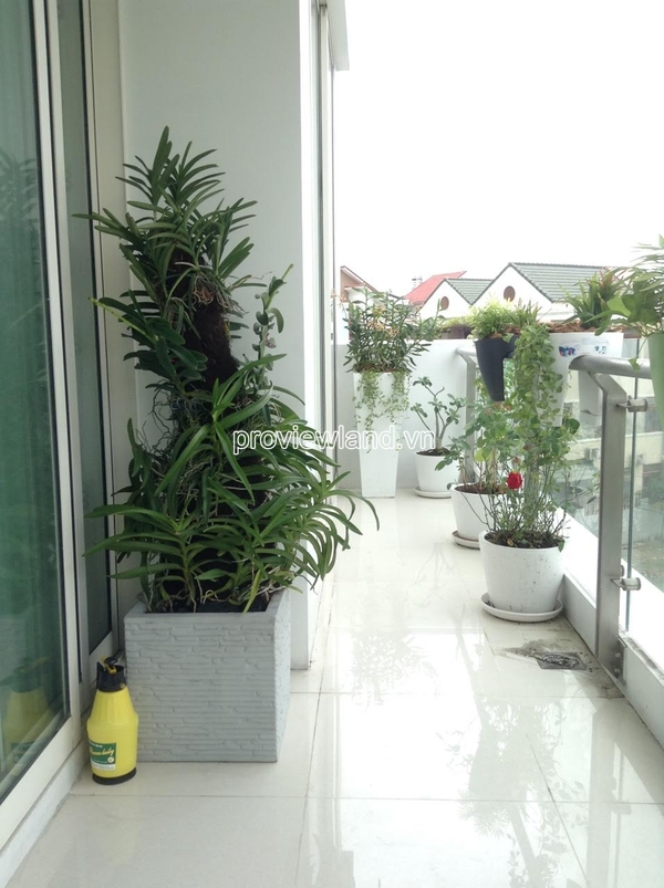 The-Estella-An-Phu-apartment-for-rent-2brs-3A-proview-010719-06