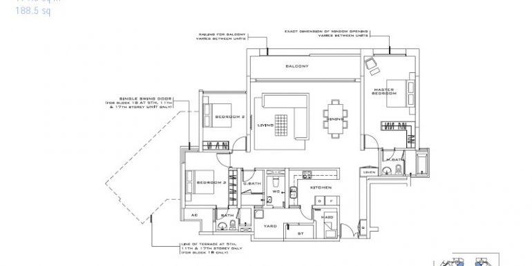 The-Estella-An-Phu-layout-mat-bang-3pn-3BL1