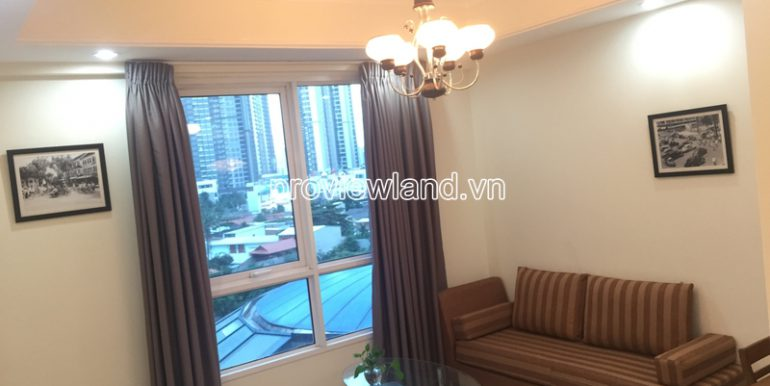 The-Manor-Binh-Thanh-apartment-for-rent-2brs-proview-250719-01