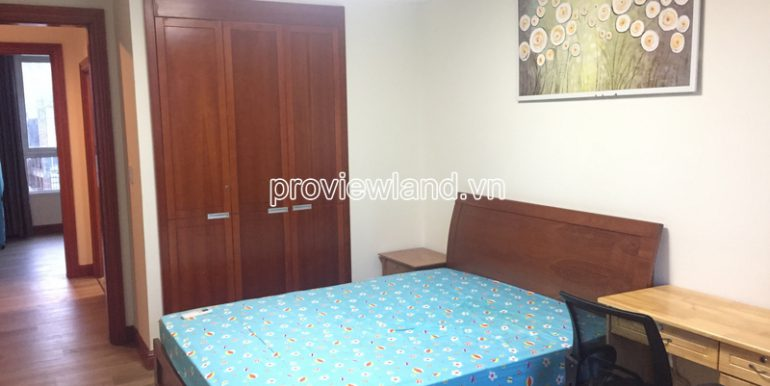 The-Manor-Binh-Thanh-apartment-for-rent-2brs-proview-250719-02