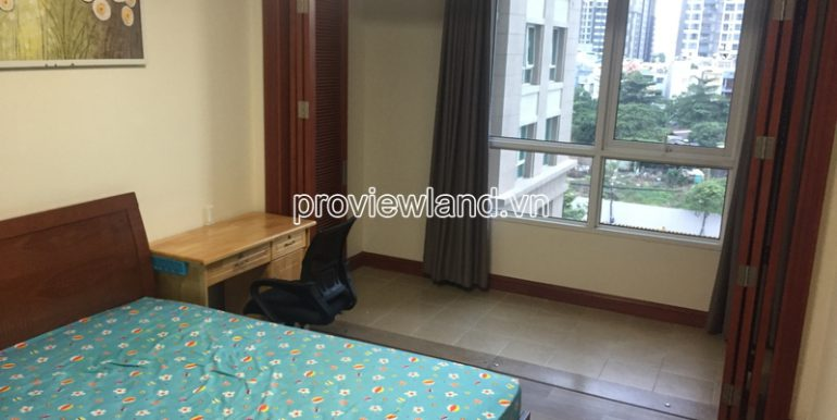 The-Manor-Binh-Thanh-apartment-for-rent-2brs-proview-250719-03